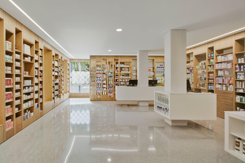 farmacia-cremades-aspe-contacto-02