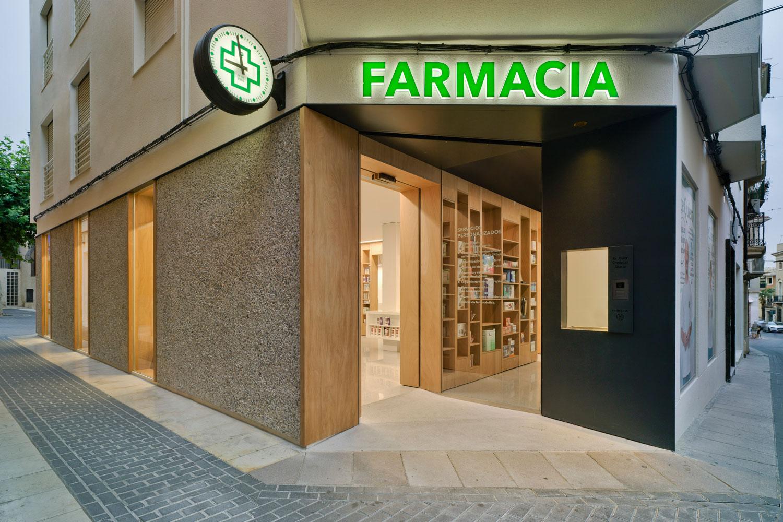 farmacia-cremades-aspe-contacto-03